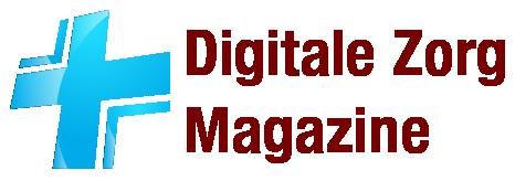 Digitale Zorg Magazine