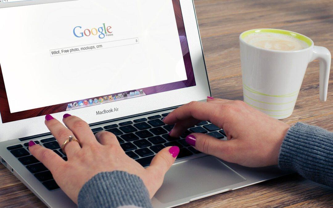 Waarom de gebruiksvriendelijkheid van je website zo belangrijk is